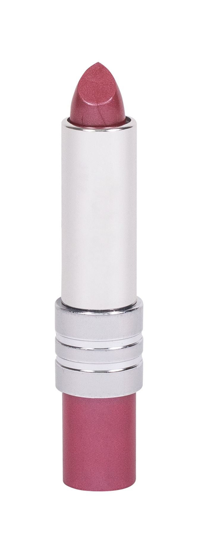 Clinique High Impact Lipstick 3,5ml 19 Extreme Pink