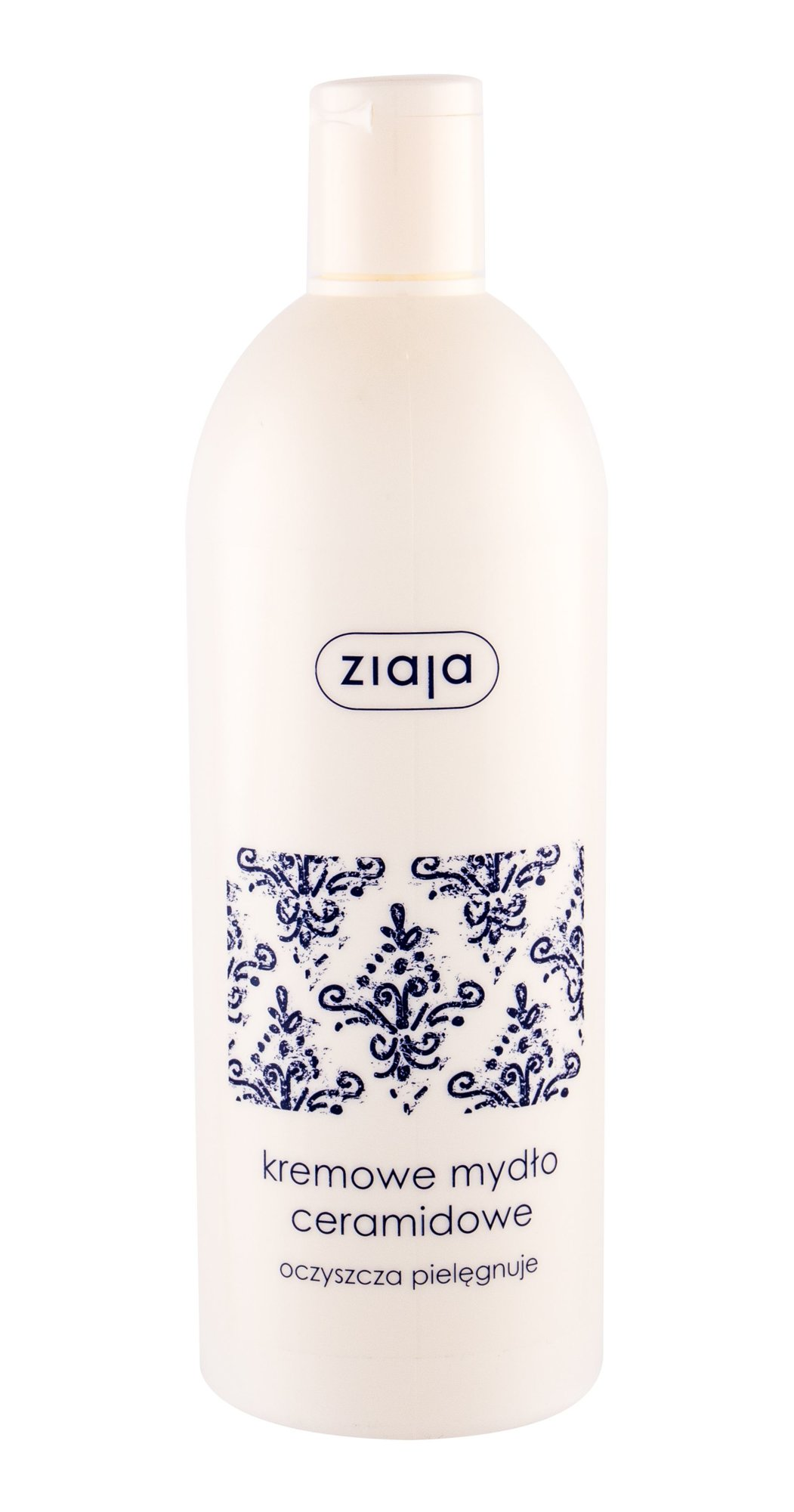 Ziaja Ceramide Shower Gel 500ml