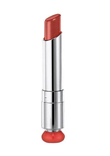 Priemonė lūpoms Christian Dior Addict