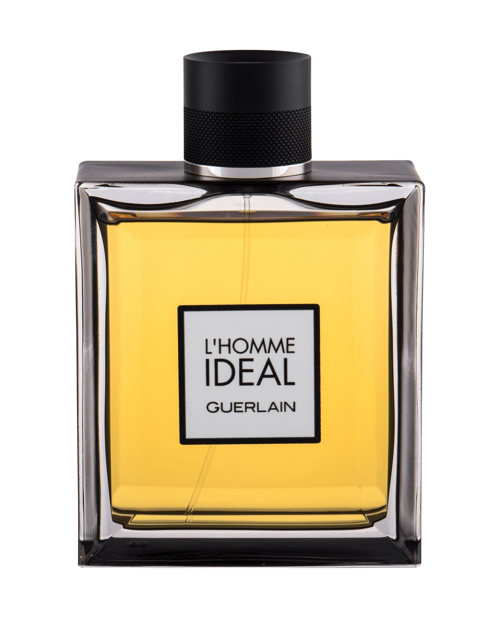 Guerlain L´Homme Ideal Eau de Toilette 150ml
