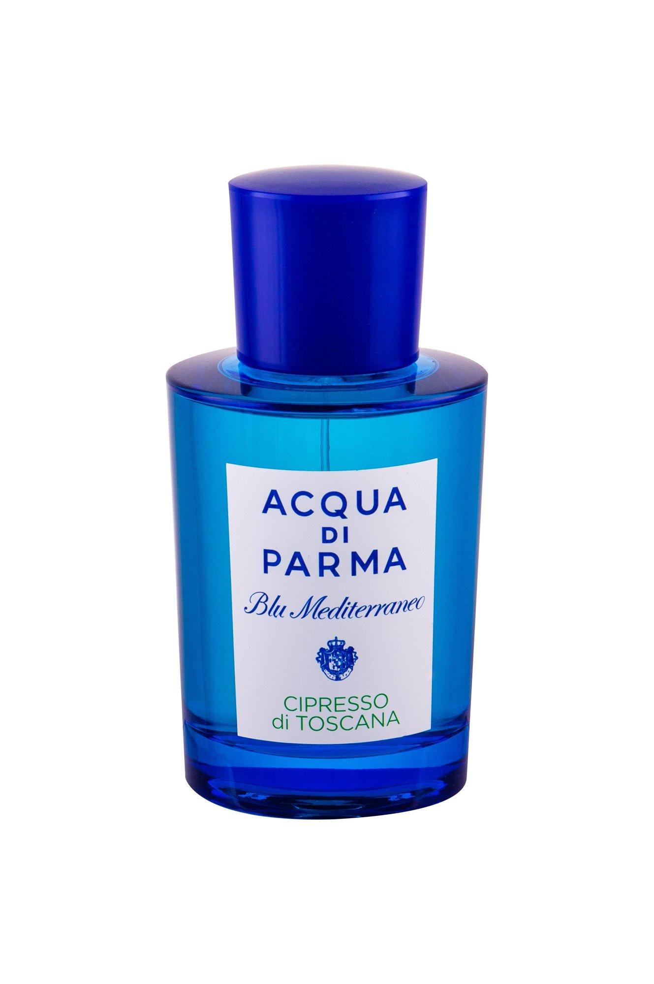 Acqua di Parma Blu Mediterraneo Eau de Toilette 75ml