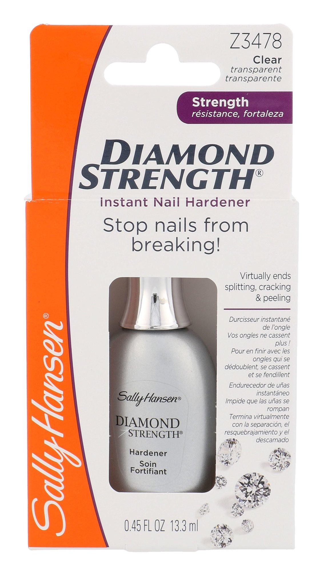 Sally Hansen Diamond Strength Cosmetic 13,3ml