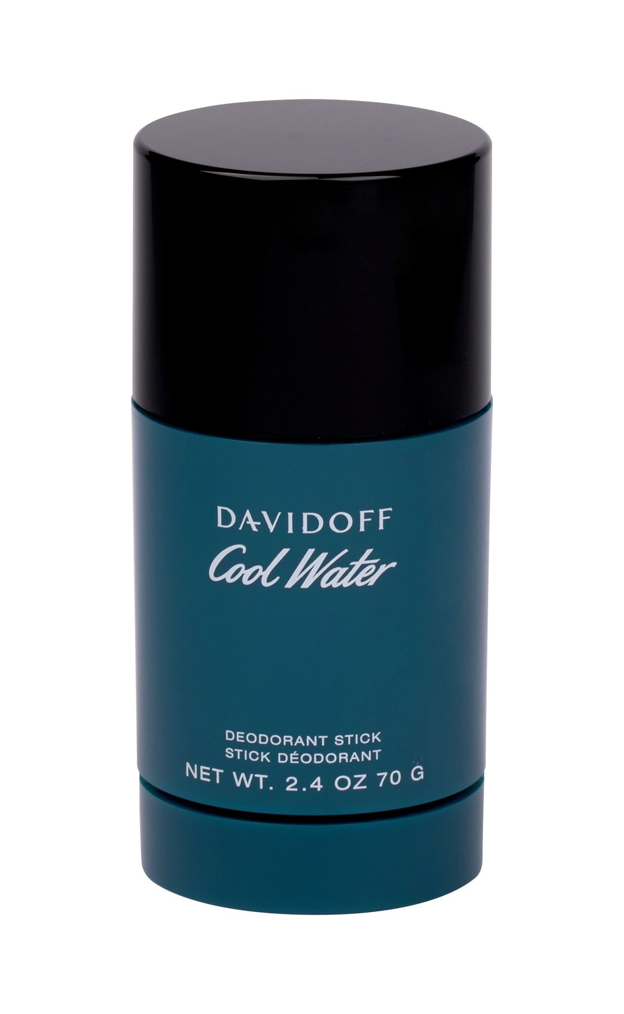 Davidoff Cool Water Deodorant 75ml