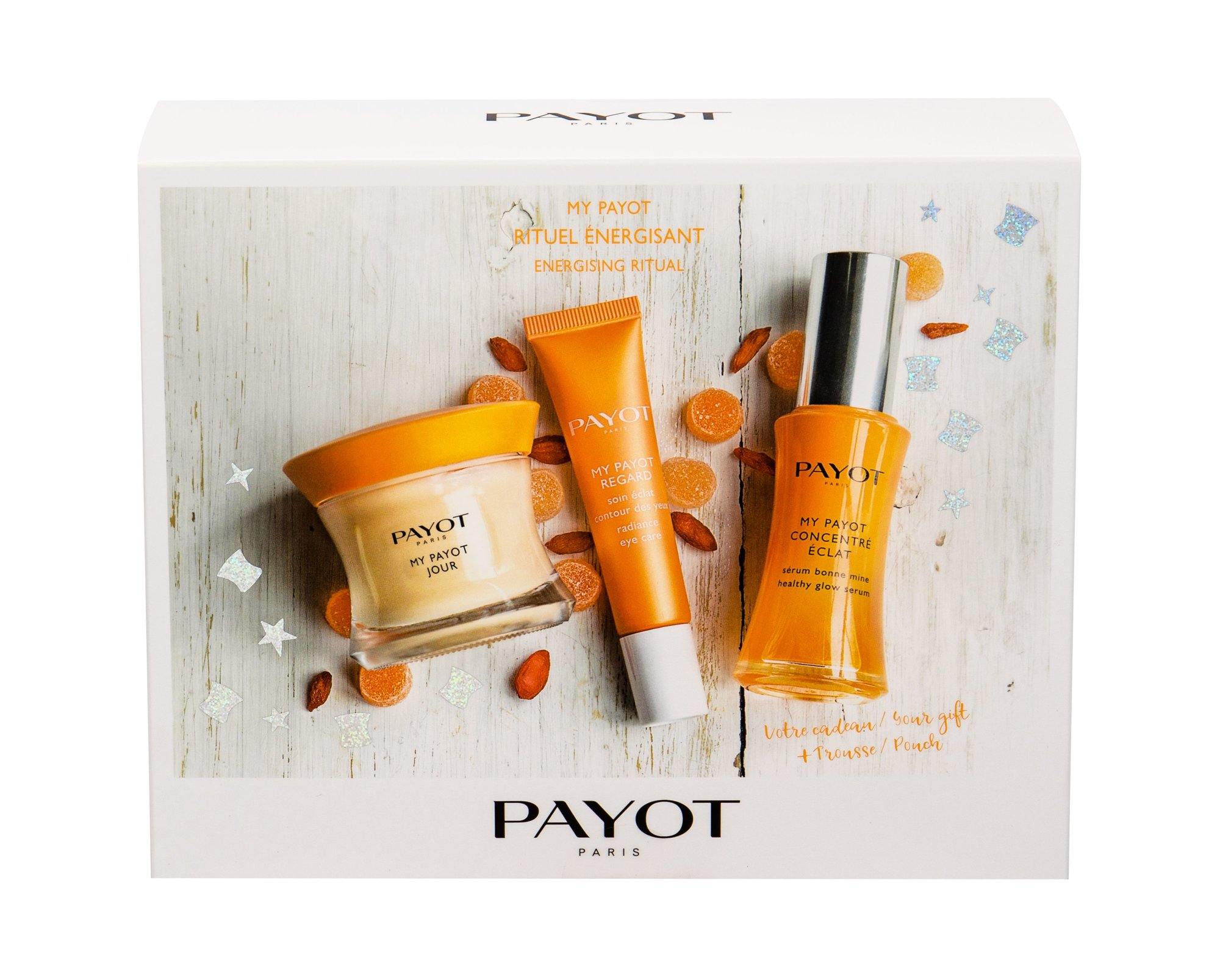 PAYOT My Payot Day Cream 50ml