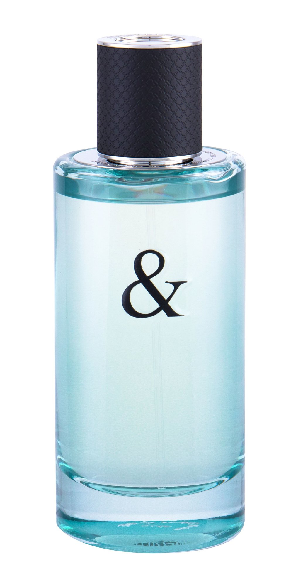 Tiffany & Co. Tiffany & Love Eau de Toilette 90ml