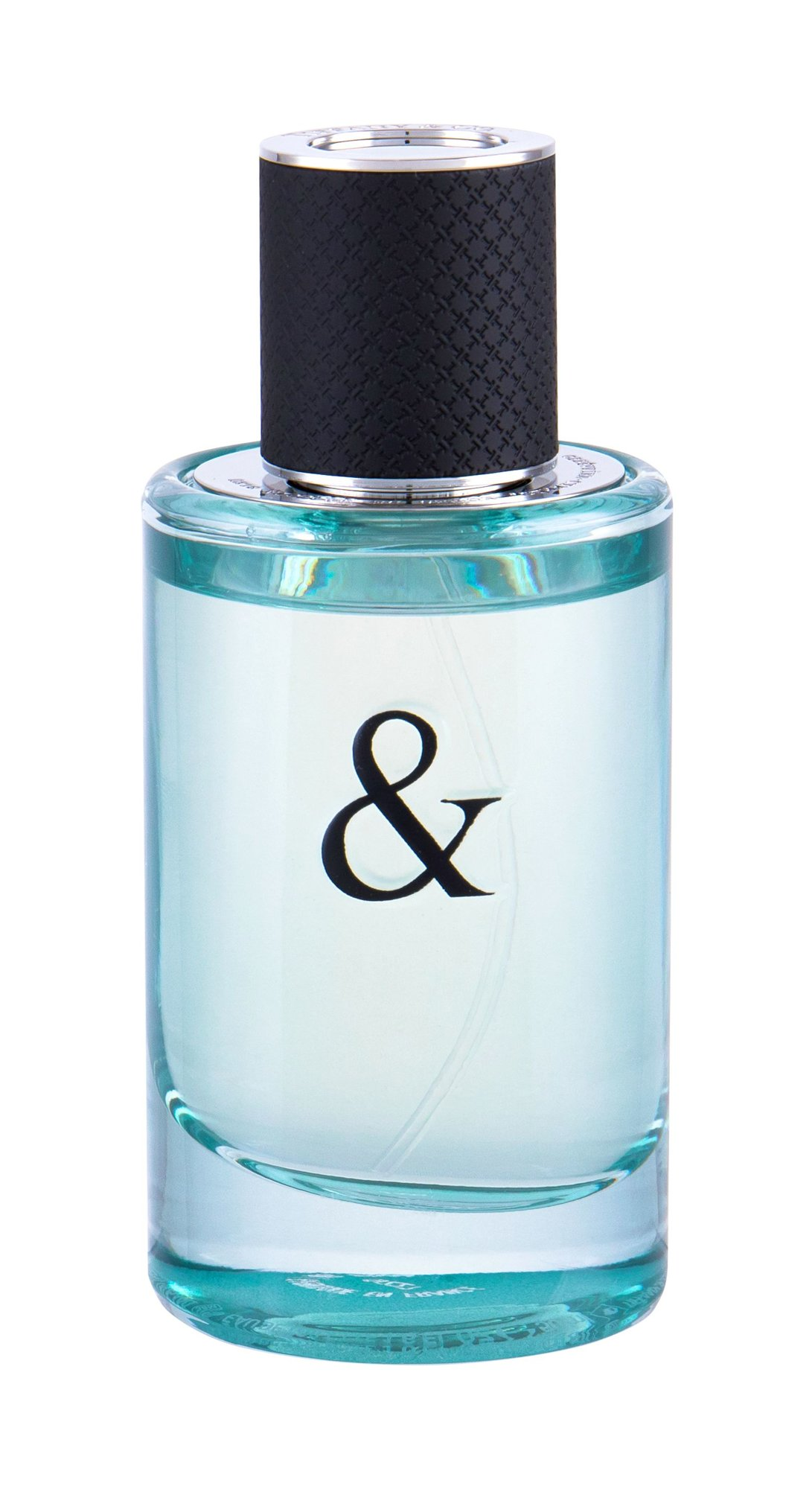 Tiffany & Co. Tiffany & Love Eau de Toilette 50ml