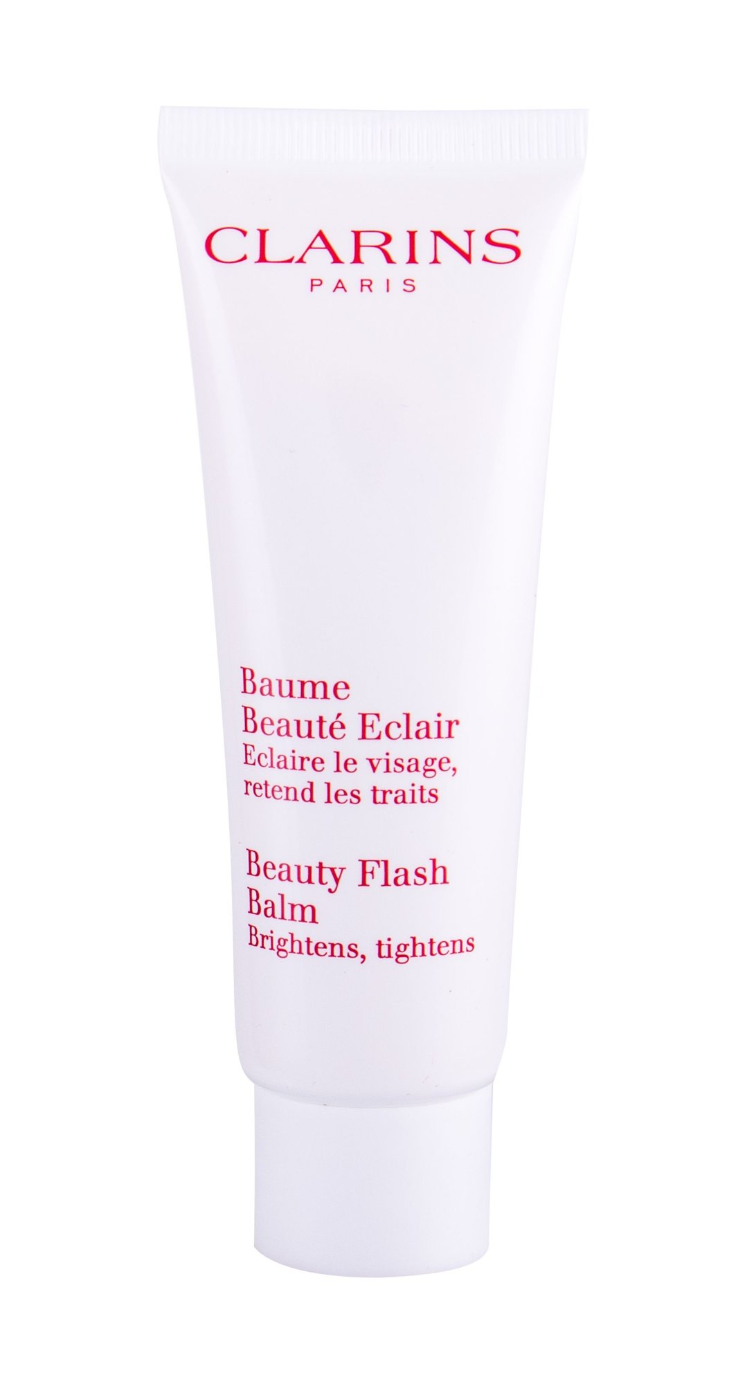 Clarins Essential Care Cosmetic 50ml