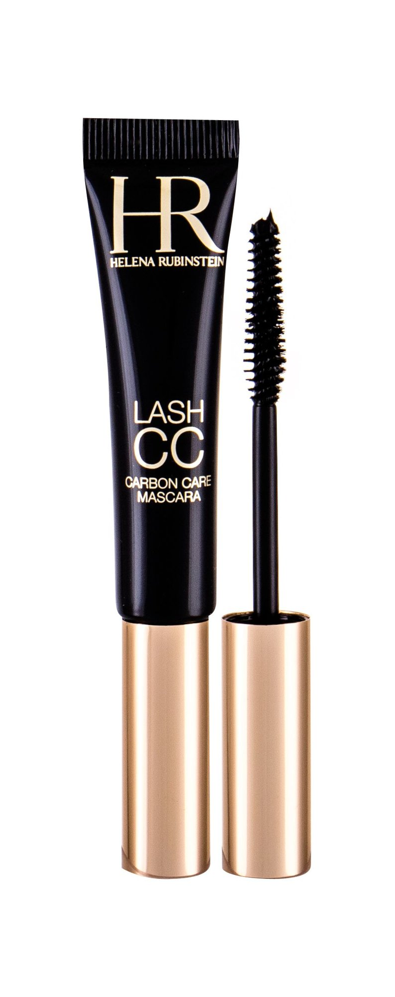 Helena Rubinstein Lash CC Mascara 7,3ml 01 Intense Black