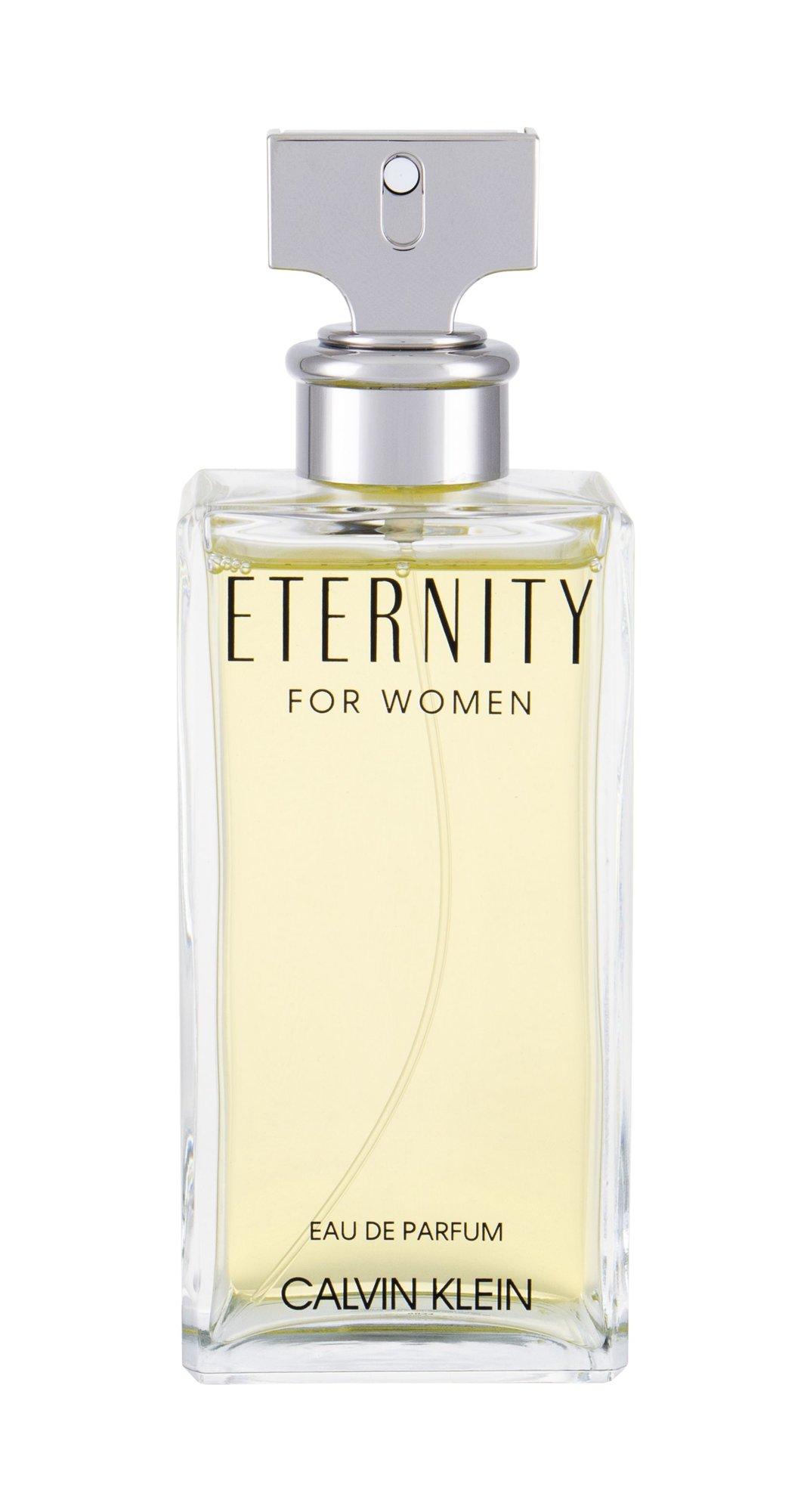 Calvin Klein Eternity Eau de Parfum 200ml