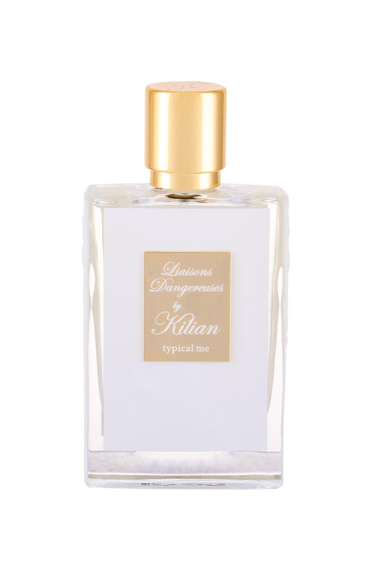 By Kilian The Narcotics Eau de Parfum 50ml  Liaisons Dangereuses