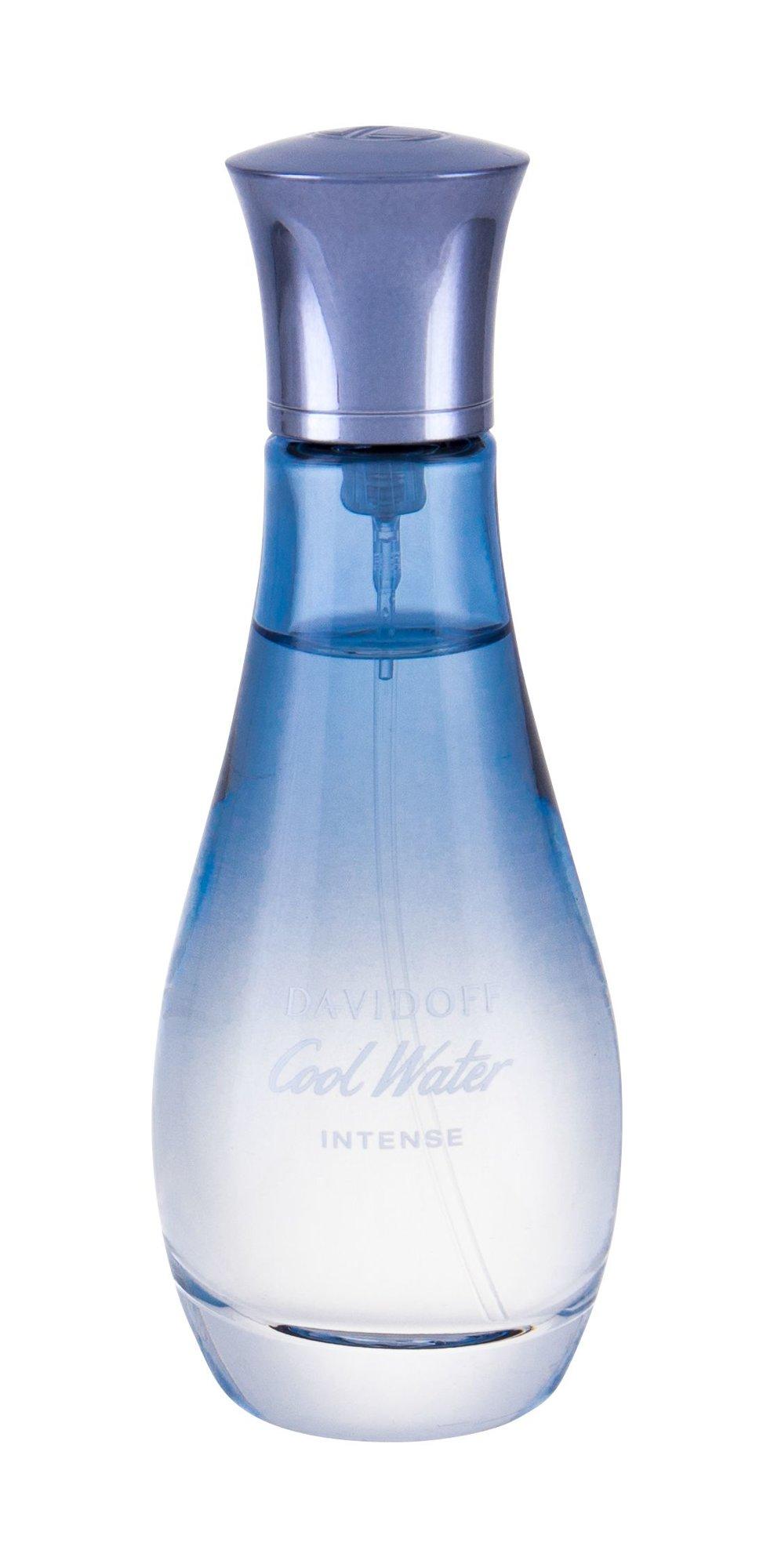 Davidoff Cool Water Eau de Parfum 50ml