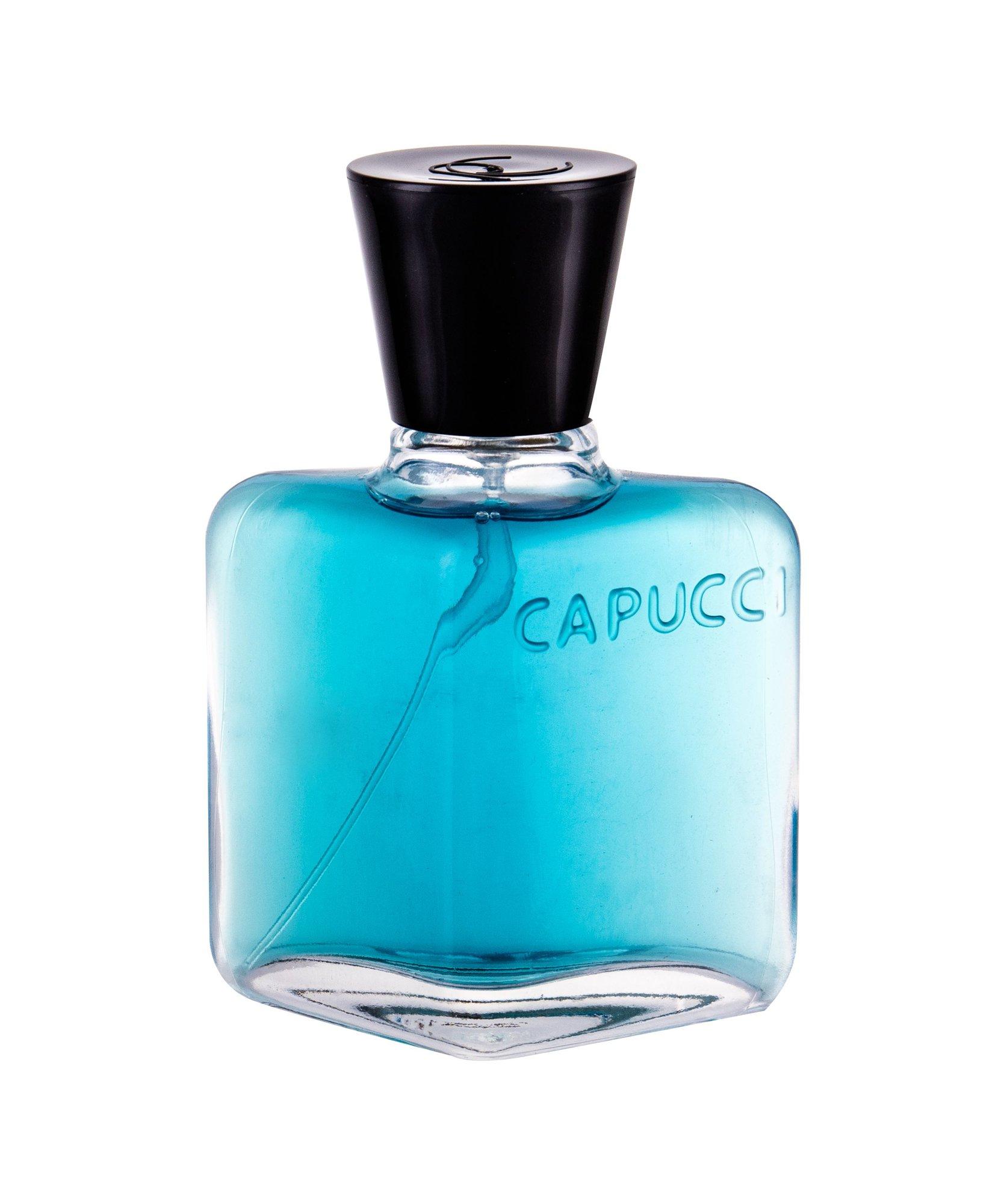 Roberto Capucci Blu Water Eau de Parfum 100ml