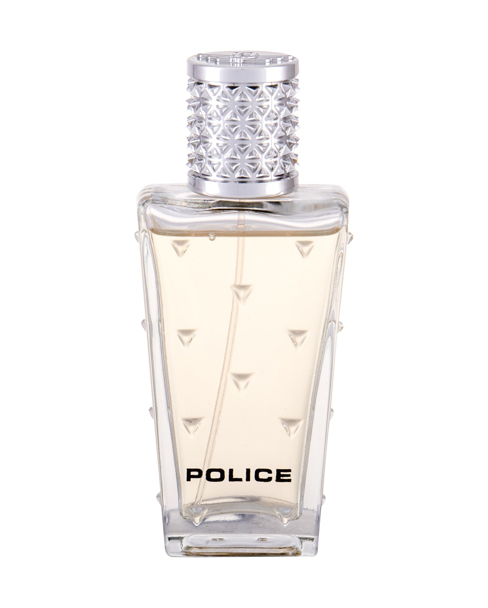 Police The Legendary Scent Eau de Parfum 30ml