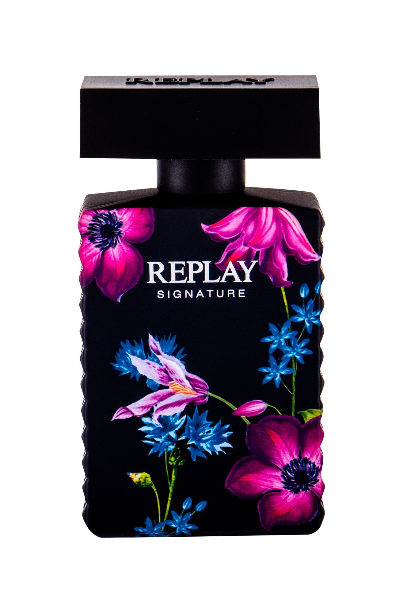 Replay Signature Eau de Parfum 50ml