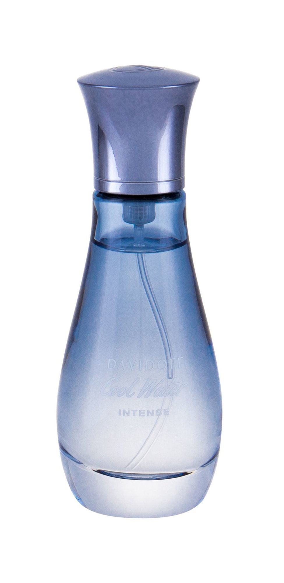 Davidoff Cool Water Eau de Parfum 30ml