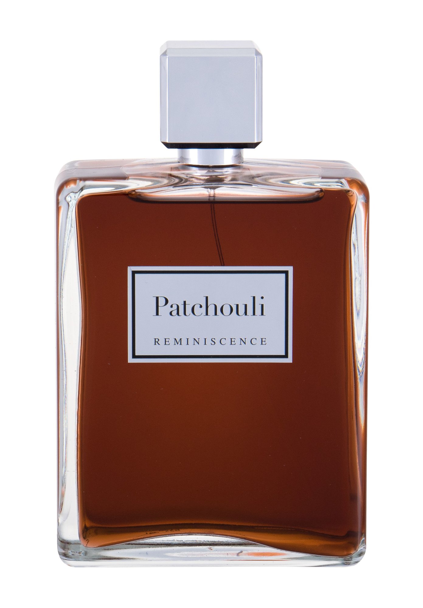 Reminiscence Patchouli Eau de Toilette 200ml