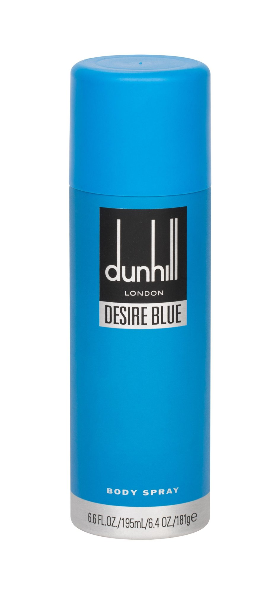 Dunhill Desire Deodorant 195ml  Blue