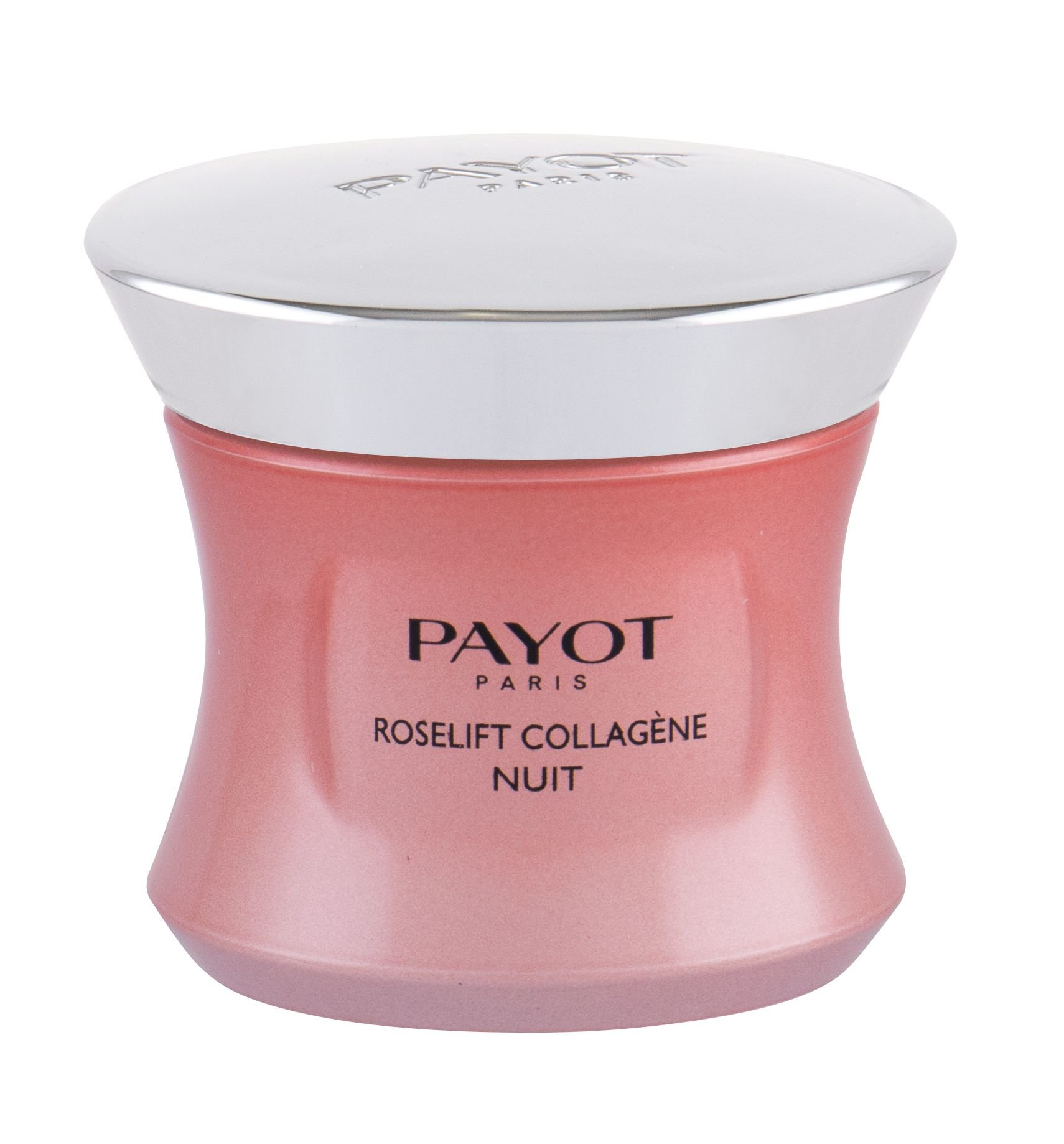 PAYOT Roselift Collagéne Night Skin Cream 50ml